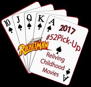 35_Rocketman_New52