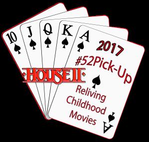 38_House II_New52