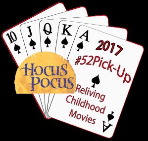 41_Hocus Pocus_New52