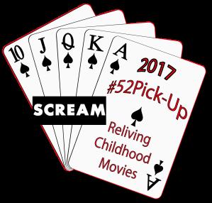 43_Scream_New52