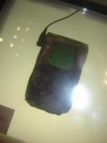 DSC03513
