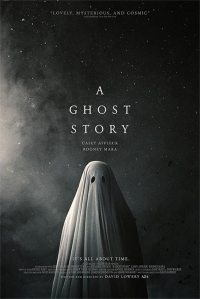 6_A Ghost Story