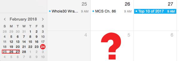 Schedule 2_25