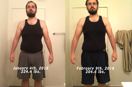 Whole30 Before and After_FRONT