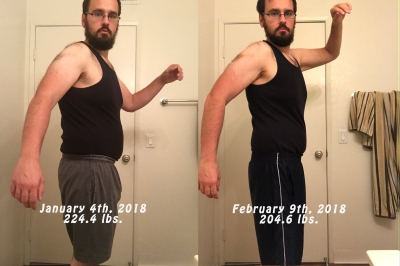 Whole30 Before and After_SIDE
