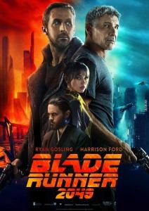 4_Blade Runner 2049