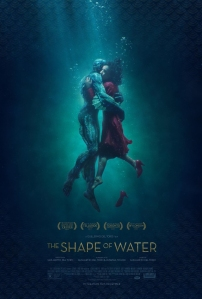The-Shape-of-Water-poster-2-large