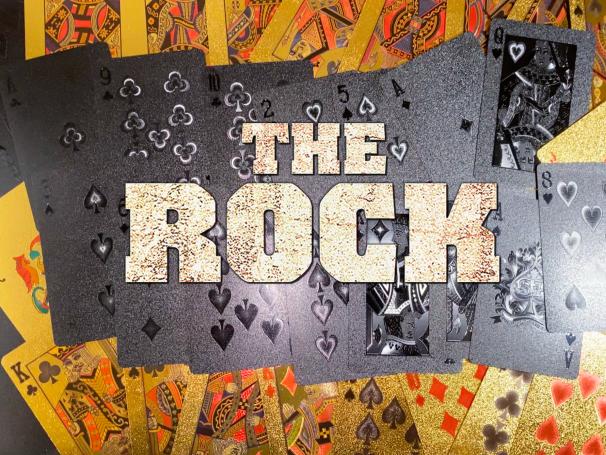 52 Header-1-Rock